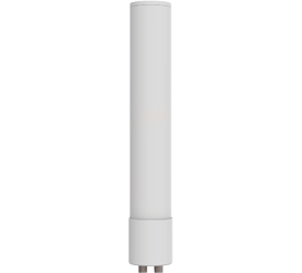 iBridge N5-360 Antenna