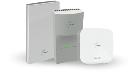 5G solutions products
