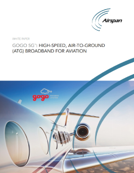 Airspan White Paper