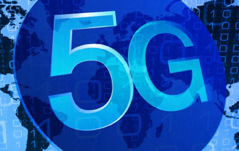 Will 5G Change the World