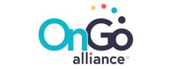 OnGoAlliance